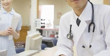 過呼吸、過換気症候群、パニック発作と対応法