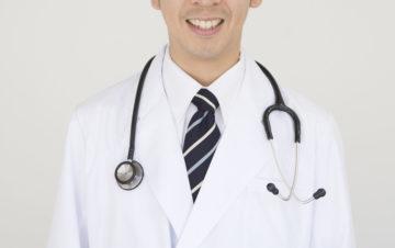 医者が教える病気のブログ